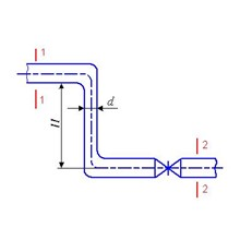 Tasks on hydraulics miscellaneous 23