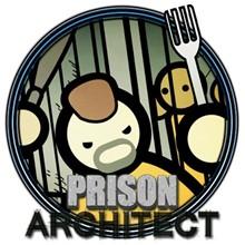 Prison Architect (Steam Gift / RU + CIS)