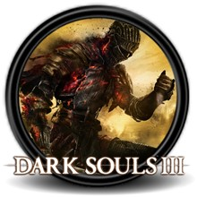 DARK SOULS III (Steam Gift/RU + CIS)
