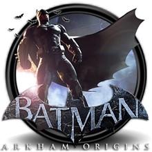 Batman: Arkham Origins (Steam Gift / RU + CIS)
