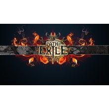 Path of Exile (EU) Exalted Orb | QUICK AND CHEAPLY