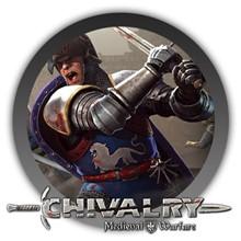 Chivalry: Medieval Warfare (Steam Gift ROW/Region Free)