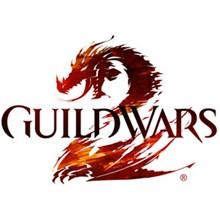 LOW PRICE!!! Gold Guild Wars 2 EU, Cheap Gold GW fast.