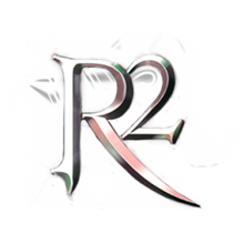 LOW PRICE!!! Silver R2 online all servers. Buy Silver