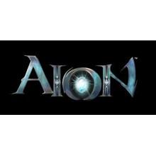 Kinars Aion Free EuroAion.com from BenderMoney