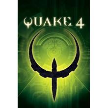 Just Cause 3 XL (Steam Gift Region Free / ROW)