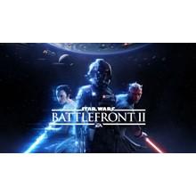 👻Star Wars: Battlefront II (Origin/Ru/Region Free)