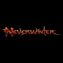 LOW PRICE!!! Diamonds Neverwinter ru server