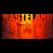 Wasteland 💳NO COMMISSION / STEAM KEY