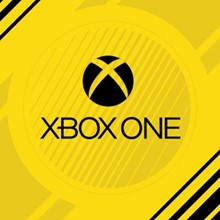 FIFA 18 Ultimate Team - COINS a safe method (XBOX ONE)