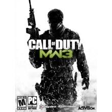 Call Of Duty: Modern Warfare 3 ✅(STEAM/GLOBAL)+GIFT