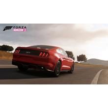 Forza Horizon 3 + Sea of thieves Account PAYPAL