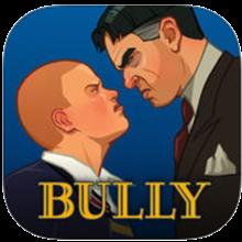 Bully on iPhone / iPad / iPod