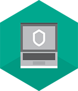 Kaspersky Internet Security for Mac: Renewal for 1 year