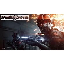 Star Wars: Battlefront II (Origin | RU)