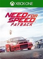Need for Speed™ Payback / XBOX ONE / DIGITAL CODE