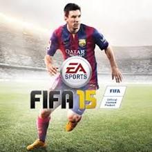 FIFA 15 ✅(Origin/Region Free/MULTILANG)+GFIT