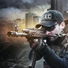 Escape from Tarkov Standard Edition 🔫🔫(RU + CIS) EFT