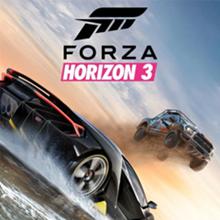 FORZA HORIZON 3 Ultimate | All DLC | Multiplayer 🔥