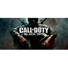 Call of Duty: Black Ops 1 (STEAM KEY / RU/CIS)