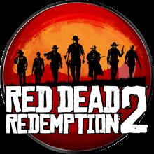 RED DEAD REDEMPTION 2 SPECIAL🔰 OFFLINE 🔰 STEAM