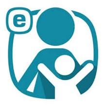 ESET NOD32 Parental Control for 1 year