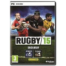Angry Birds Space (Steam Gift Region Free / ROW)