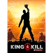 H1Z1: King of the Kill (Region Free) (Steam KEY)