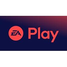 EA PLAY (EA ACCESS) 12 MONTHS ✅(XBOX ONE/REGION FREE)