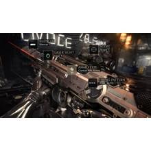 Deus Ex: Mankind Divided (Steam key/RU-CIS)