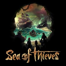 Sea of Thieves: Anniversary + PAYPAL
