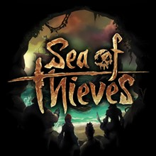 SEA OF THIEVES Anniversary | Multiplayer available 🔥