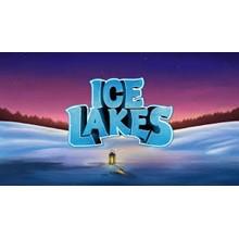 Ice Lakes (Steam Key / Region FREE)