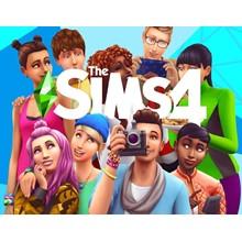 The Sims 4 Deluxe 🔰38+ DLC [ORIGIN]🔰