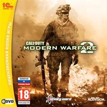 Football Manager 2016 (Steam key RU+CIS)