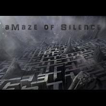aMaze Of Silence ( Itch.io region free key )