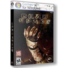 Dead Space (Steam Gift Region Free / ROW)