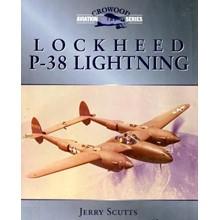 Multi-purpose fighter Second World Lockheed p-38 l