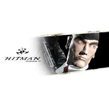 Hitman: Codename 47 (Steam/Ru)