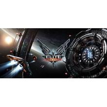 Elite Dangerous (Steam Key / Region Free) + Bonus
