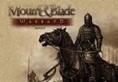👻Mount & Blade: Warband (Steam Ключ/ Region Free)
