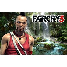 Far Cry 3 (Warranty + Bonus ✅)