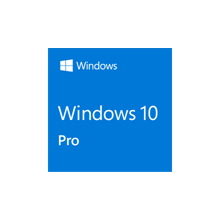 Microsoft Windows 10 Pro RETAIL NO commission