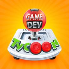 Game Dev Tycoon on ios, iPhone, iPad, AppStore