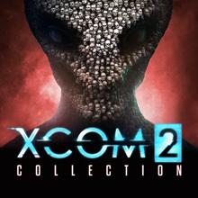 XCOM 2 Collection on ios, iPhone, iPad, AppStore