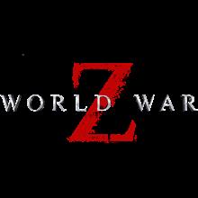 World War Z - Epic Games (Warranty + Bonus ✅)