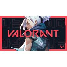 Minecraft PREMIUM (Warranty ✅)