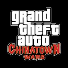 Grand Theft Auto: Chinatown Wars, GTA CW ios, AppStore