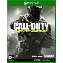 Call of Duty Infinite Warfare 🔥 Xbox ONE/Series X|S 🔥