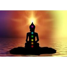 Meditation of Light and Love